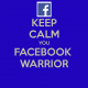 Facebook Warriors