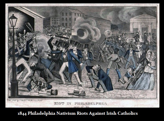 philadelphia-riots-irish-immigration-france-le-pen