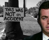 Wikileaks, CIA, and Michael Hastings