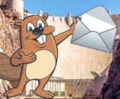 The Beaver Dam Letter
