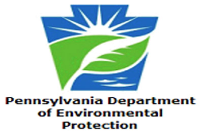 pennsylvania-department-environmental-protection-beaver