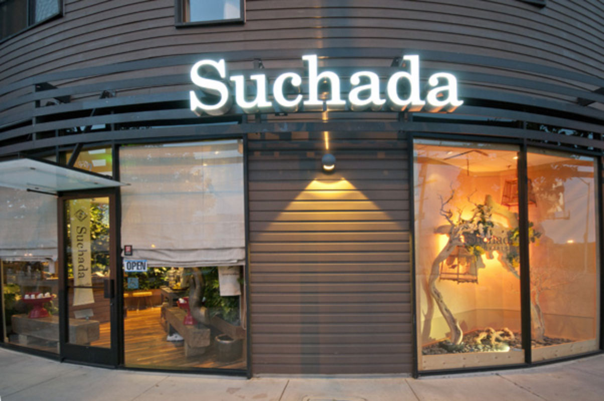 suchada-thai-massage-san-francisco-design-distraict