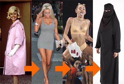 women-fashion-progression-oppresion-sexuality-feminism-muslim